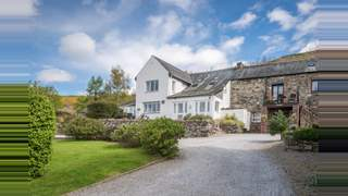 Primary Photo of Parkergate Cottages, Bassenthwaite, Keswick, CA12 4QG
