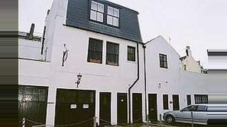 Primary Photo of Chapel Studios, Off Waterloo Street, Brighton & Hove