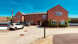 Primary Photo of Aldford House, Bell Meadow Business Park, Chester, CH4 9EP