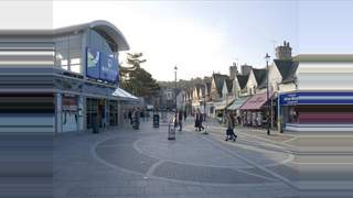 Bayview Shopping Centre Sea View Road Colwyn Bay Colwyn Bay Other Uk LL29 8DG Primary Photo