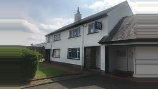 Primary Photo of 3 Dunlop St, Linwood, Paisley PA3 3BG