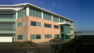 Primary Photo of Northgate Northgate House (First Floor) White Lund Industrial Estate Morecambe Lancashire LA3 3BJ