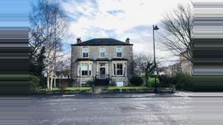 Primary Photo of Gladstone, 11a Gladstone Place, Stirling - FK8 2NN