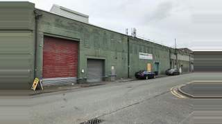 Primary Photo of 32-34 Duncan Street, Salford, M5 3SQ