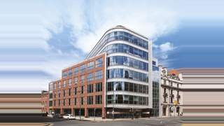 Primary Photo of City Point, 29 King Street, LEEDS, West Yorkshire, LS1 2HL