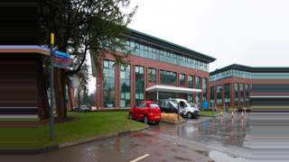 Primary Photo of Adamson House, Towers Business Park, Didsbury Manchester, M20 2YY