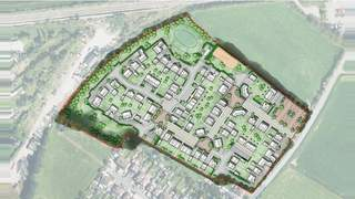 Primary Photo of Development Land Box Road Dursley, Gloucestershire GL11 5DH