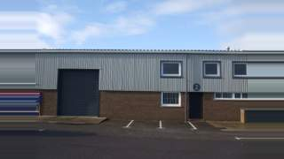 Primary Photo of Unit 2 Raven Close, Bridgend Industrial Estate, Bridgend, CF31 3RF