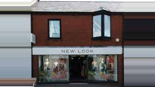 Primary Photo of 26 Quay Street Quay Street Ammanford Carmarthenshire SA18 3BS