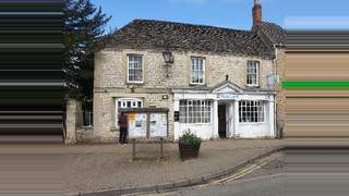Primary Photo of Market Place, Lechlade, GL7 3AA