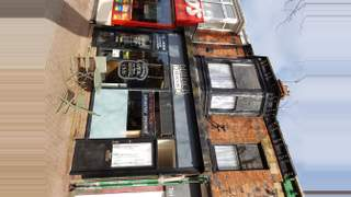 Primary Photo of 42 Cottingham Road, Hull HU6 7RA