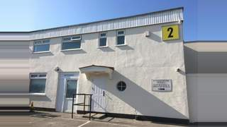 Primary Photo of A5, Modern Moulds Business Centre, Commerce Way, Lancing BN15 8TA