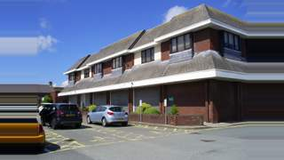 Primary Photo of Ambrose Lloyd Centre, Mold CH7 1NH