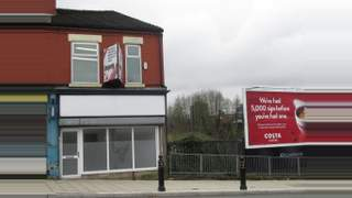 Primary Photo of 116 Wellington Street, Stockport, Cheshire, SK1 1YH