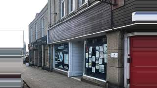 Primary Photo of 48 Broad Street, Fraserburgh - AB43 9AH