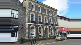 Primary Photo of 55 Cardiff Road, Aberdare CF44 7DL