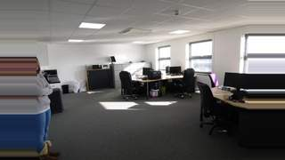 Primary Photo of Suite 2b Manhattan House, High Street, Crowthorne