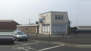 Primary Photo of 351 Waterloo Road, Blackpool FY4 3AG