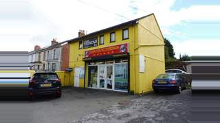 Primary Photo of 2e Moorland Road Plymouth, Devon PL7 2BH
