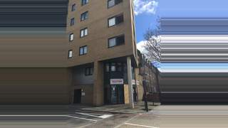 Primary Photo of 417 Old Kent Road, London SE1 5EQ