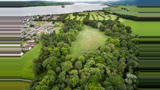 Primary Photo of Development Land, Castle Grounds Rosskeen, Invergordon - IV18 0LW