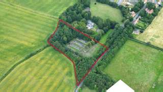 Primary Photo of Residential Development Site, Newlandrig, Midlothian, EH23 4NT