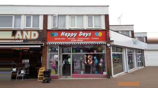 Primary Photo of 95 Furtherwick Road Canvey Island Essex SS8 7AY