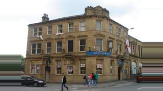 Primary Photo of 49 Westgate, Bradford BD1 2RD