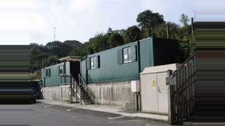 Primary Photo of Unit 12, Edhen Park, Truro
