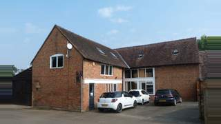 Primary Photo of Suite 2, Atherstone Barns, Atherstone on Stour, Stratford-upon-Avon, CV37 8NE