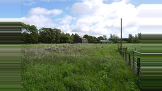 Primary Photo of Building Plot, Crombie Park, Monikie, Broughty Ferry, Dundee, DD5 3QL