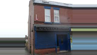 Primary Photo of 20 A & B Church Street, Conisbrough, Doncaster
