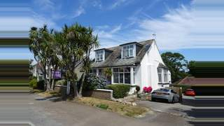 Primary Photo of Oasis Guest House, Dracaena Avenue, Falmouth, Cornwall