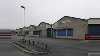 Primary Photo of Varney Business Park