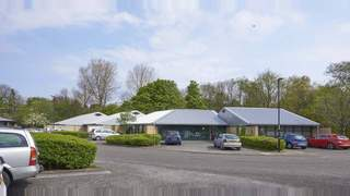 Primary Photo of Stephenson Industrial Estate