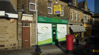 Primary Photo of Country Pine & Oak, 3 Station Road, Horsforth, Leeds LS18 5PA