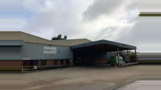 Primary Photo of Units D & E, Kingsway Industrial Park, Kingsway Park Close, Derby