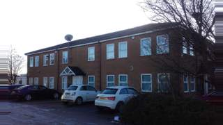 Primary Photo of Ground Floor Office, Unit 1 Ferro House, Ferro Fields, Scaldwell Road, Brixworth