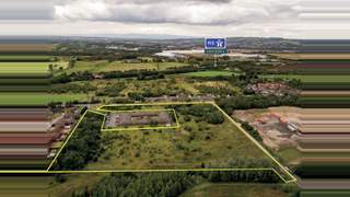 Primary Photo of Development Site, Redmill Park, Main Street East Whitburn EH47 0PN