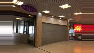 Primary Photo of Unit 4 Upper Mall, St Johns Shopping Centre *IDEAL FOR LEISURE USES*, Leeds