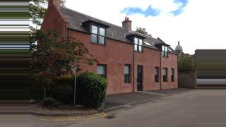 Primary Photo of First Floor, 6 Albyn Lane, Aberdeen, AB10 6SZ