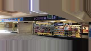 Primary Photo of Unit 40B, Ankerside Shopping Centre, B79 7LG