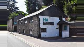 Primary Photo of Commercial/Residential Investment/Occupier Potenti, The Gallery Barn, Truro, Cornwall