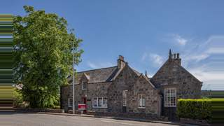 Primary Photo of St Nicholas House, 68 Station Road, Banchory AB31 5YJ