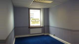 Primary Photo of Windmill Office Centre, 2b Hamilton Street Saltcoats KA21 5DS