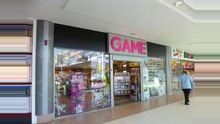 Primary Photo of Unit 7, Princes Mead Shopping Centre
