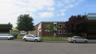 Primary Photo of 19-23, Bilton Way, Luton, LU1 1UU