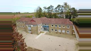Primary Photo of Flat 8, Barley House, Great Barton, Bury St Edmunds