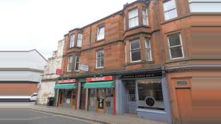 Primary Photo of 64-68 Queensberry Street, Dumfries - DG1 1BG