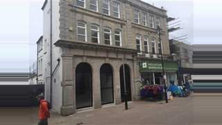 Primary Photo of 9, Bank Street, Newquay